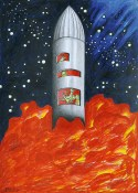 rutlands-rakete