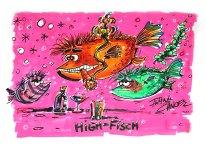 hight-fisch