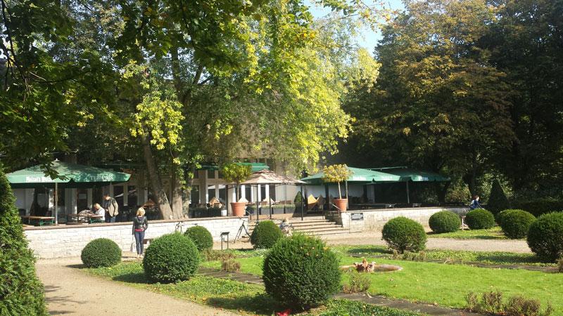 Tiergarten2_redu
