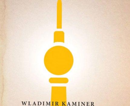 Vind Kaminers Russendisko på berlin-nyts Facebook side