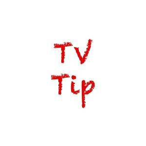 TV-tip
