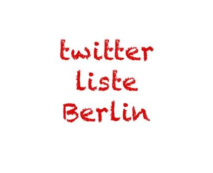 Nyt på berlin-nyt