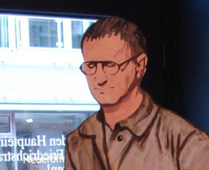 Film fra Brecht-arkivet