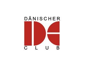 Danske Klub Berlin