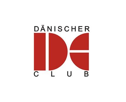 Danskere i Berlin
