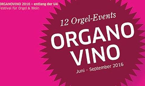 Orgel og vin i Schöneberg