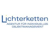 Lichterketten_logo