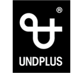 undplus_logo