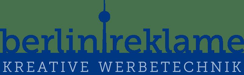 berlin reklame Werbetechnik