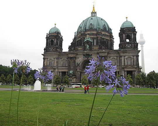 A legmenőbb bárok, Berlin, Németország - Németország