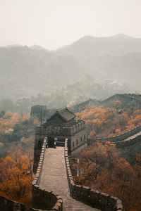 CHINA: EINE DER BESTEN ALTERNATIVEN UM IM AUSLAND ZU STUDIEREN