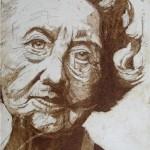 Anni Rose (DK) ANRO1