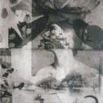 Tine Meyer (DK) TIME8(sold)