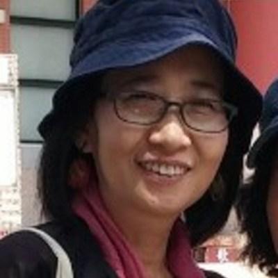 Hyun-Jin KIM (KR)
