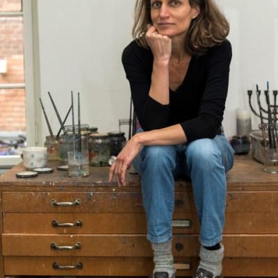 Anna Bieler (DE)