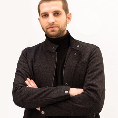 Ivan Milenkovic (RS)