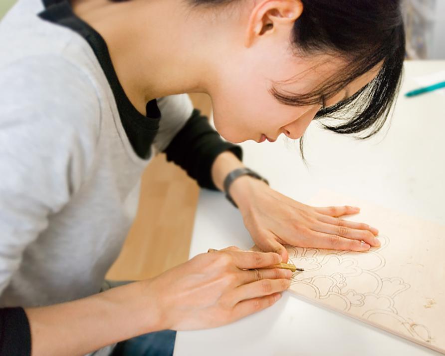 Nana Kozuma (JP)
