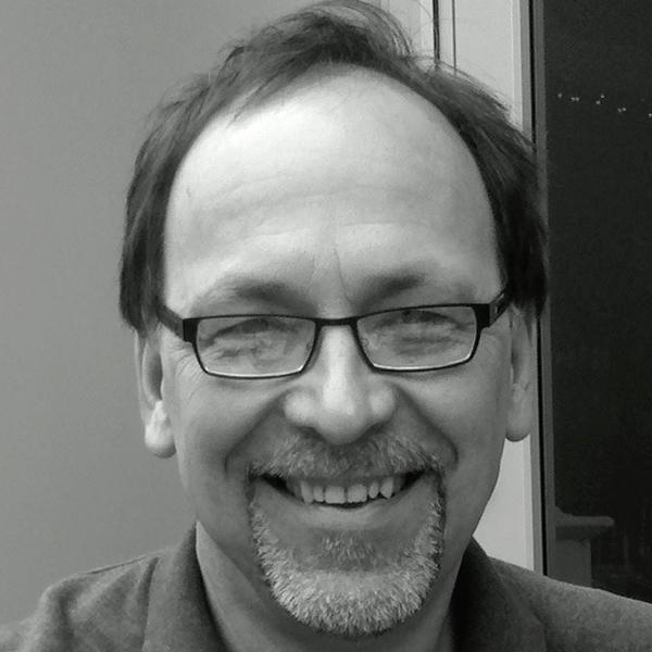 Richard Hricko (US)