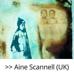 Aine_Scannell_(UK)