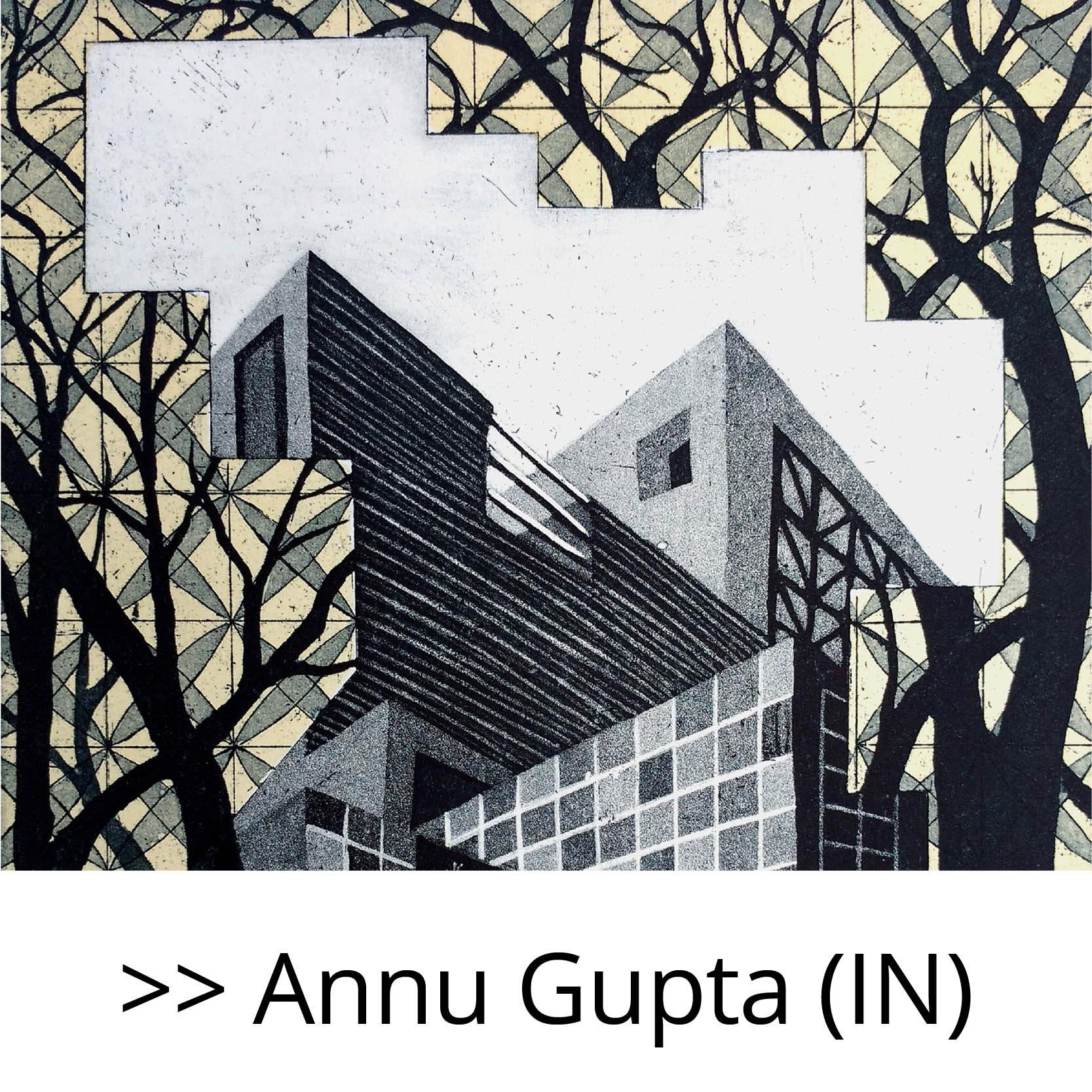 Annu_Gupta_(IN)