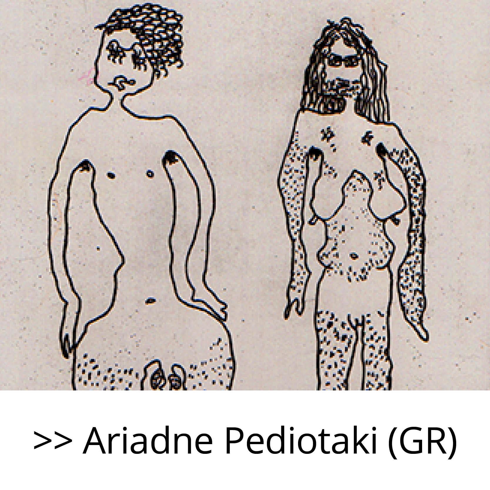 Ariadne_Pediotaki_(GR)