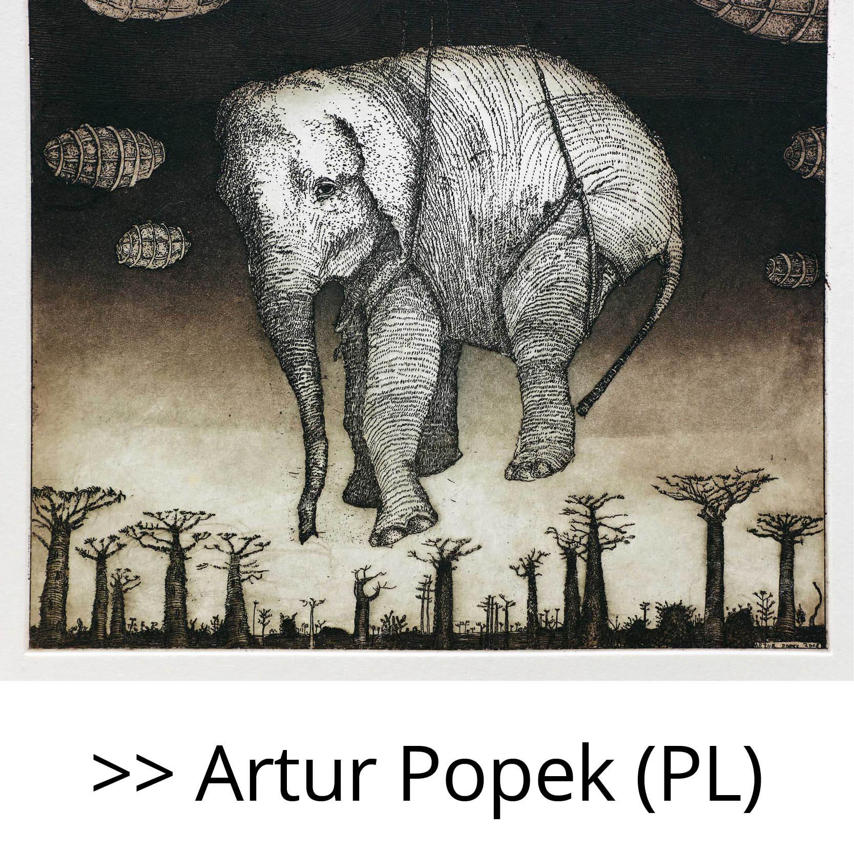 Artur_Popek_(PL)