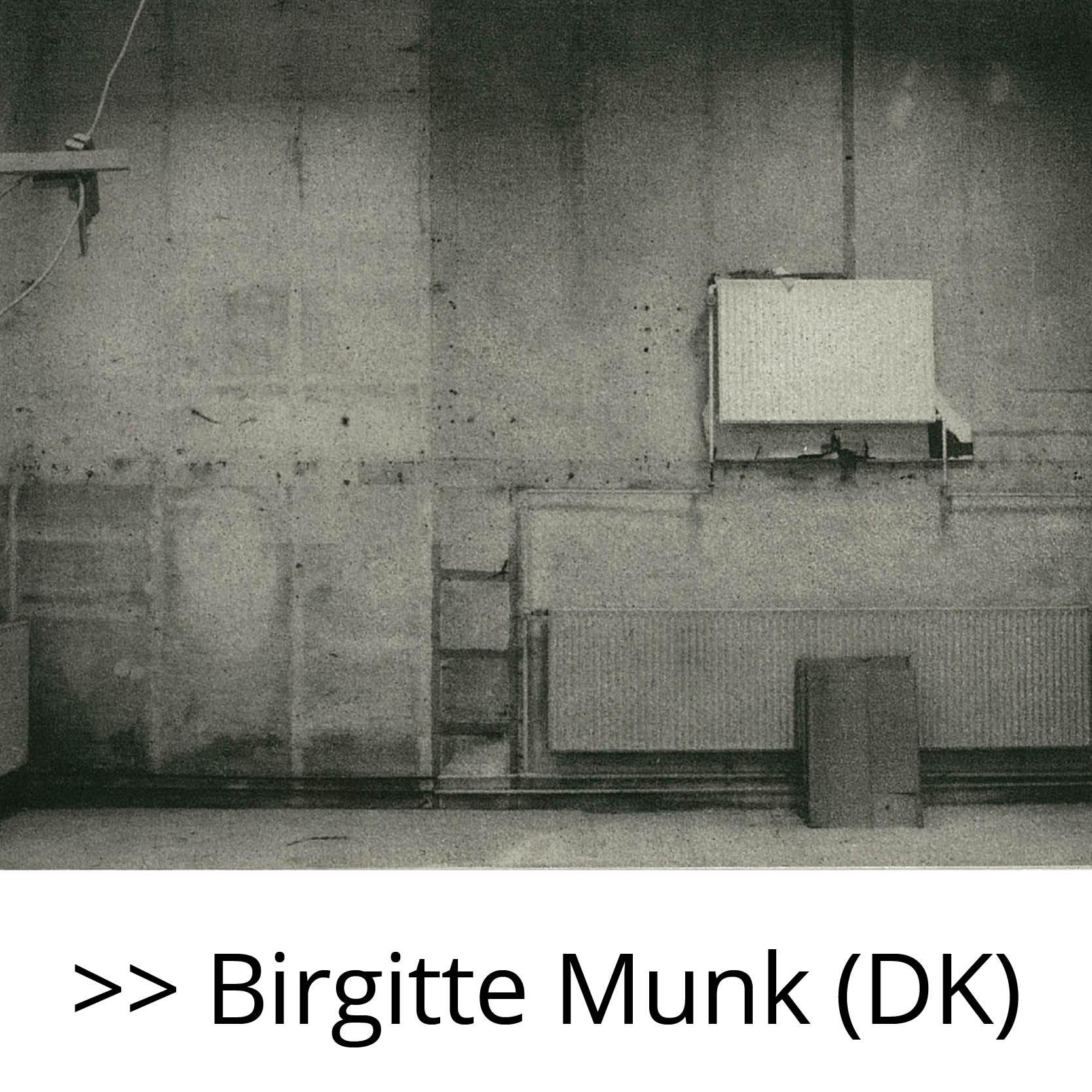 Birgitte_Munk_(DK)
