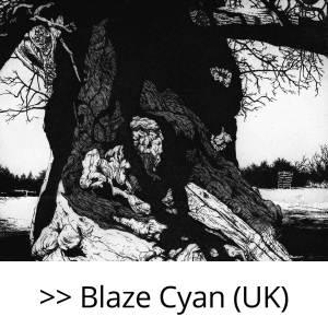 Blaze_Cyan_(UK)