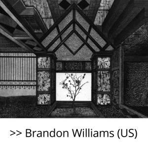 Brandon_Williams_(US)