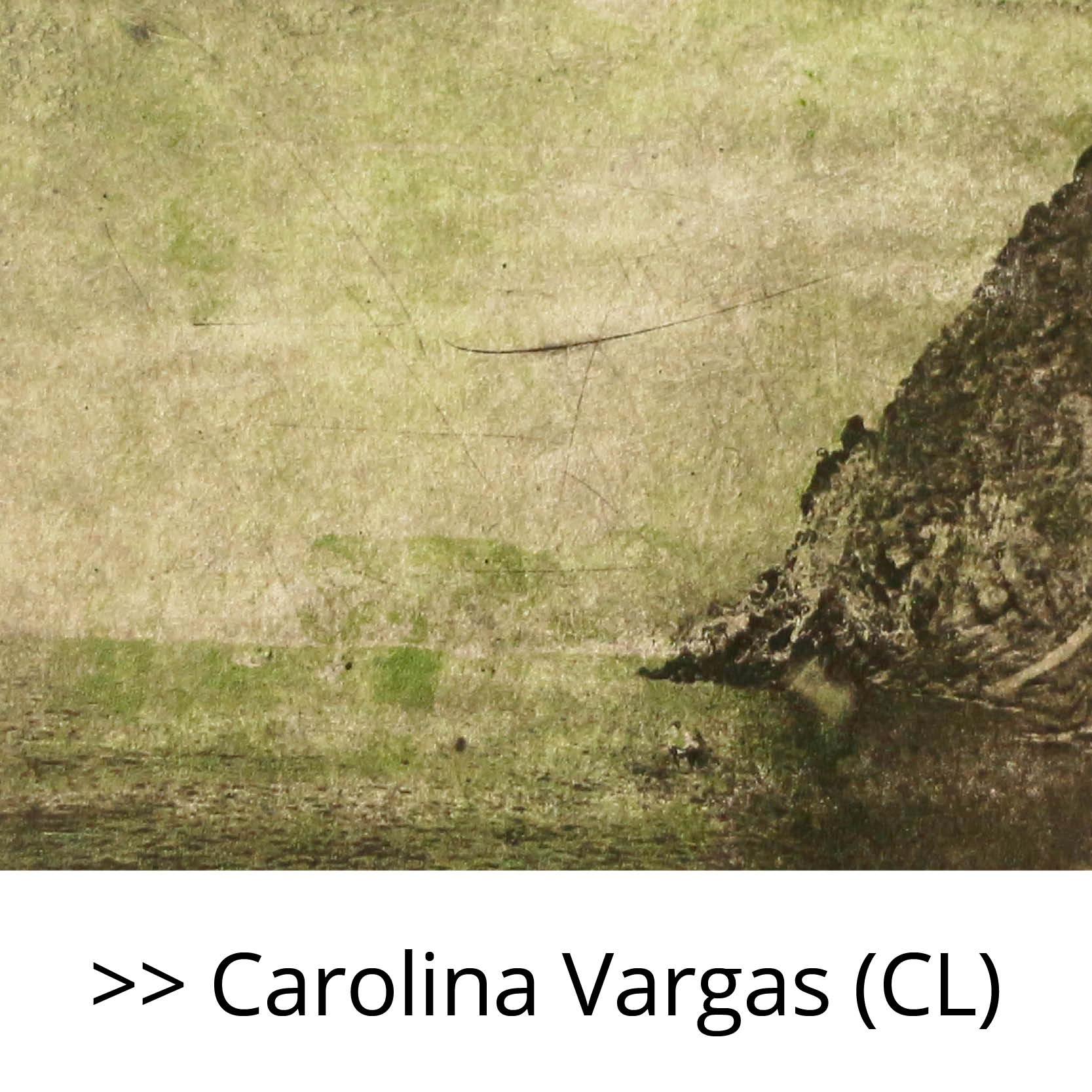 Carolina_Vargas_(CL)