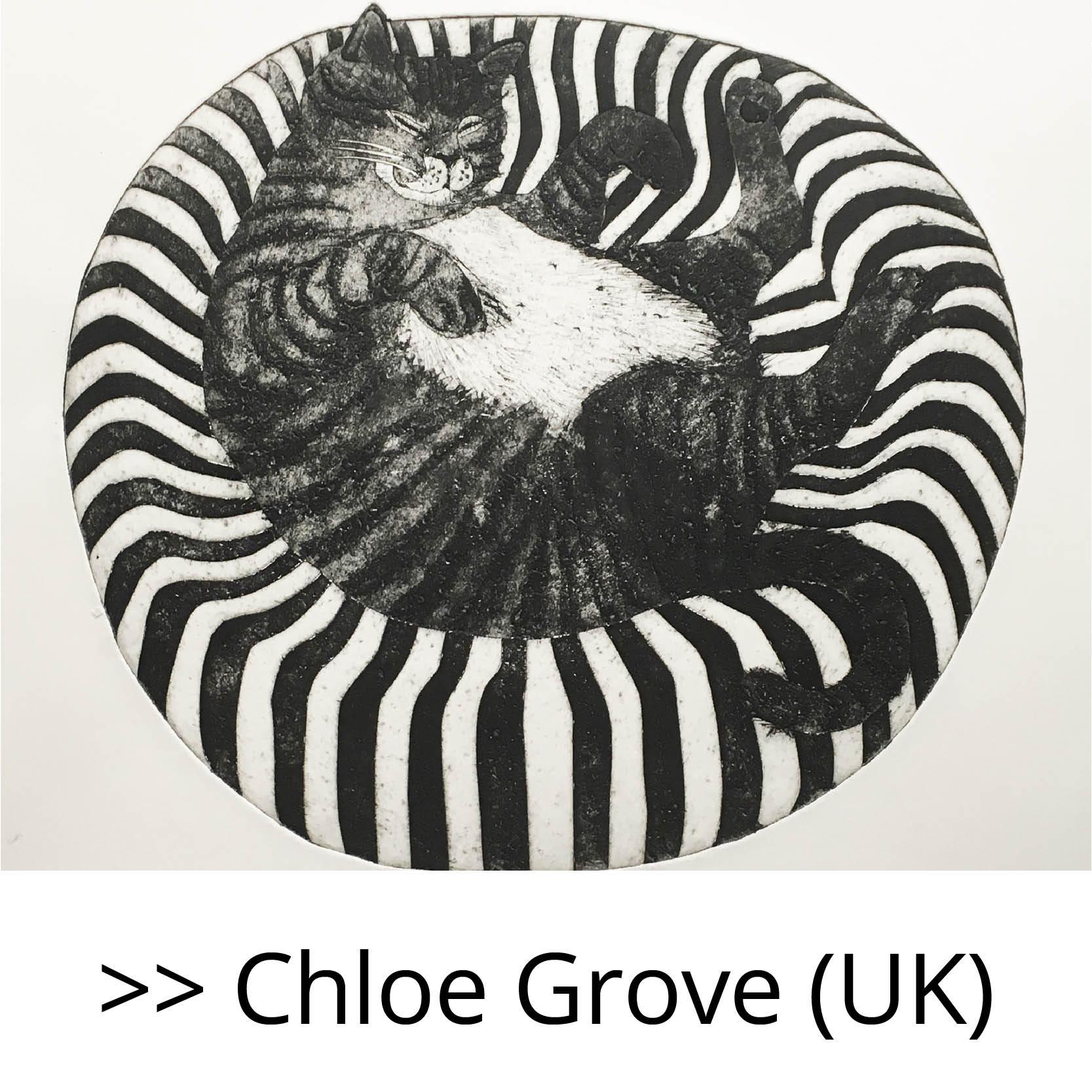 Chloe_Grove_(UK)