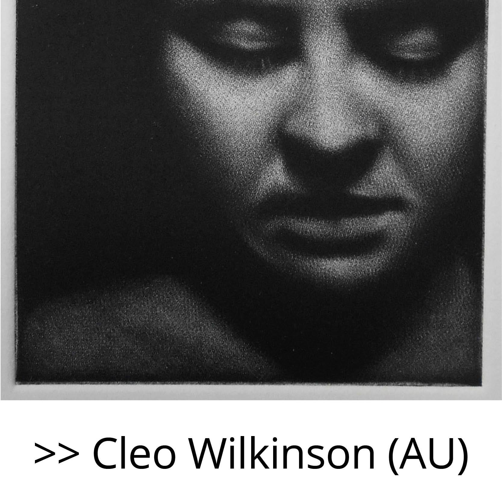Cleo_Wilkinson_(AU)