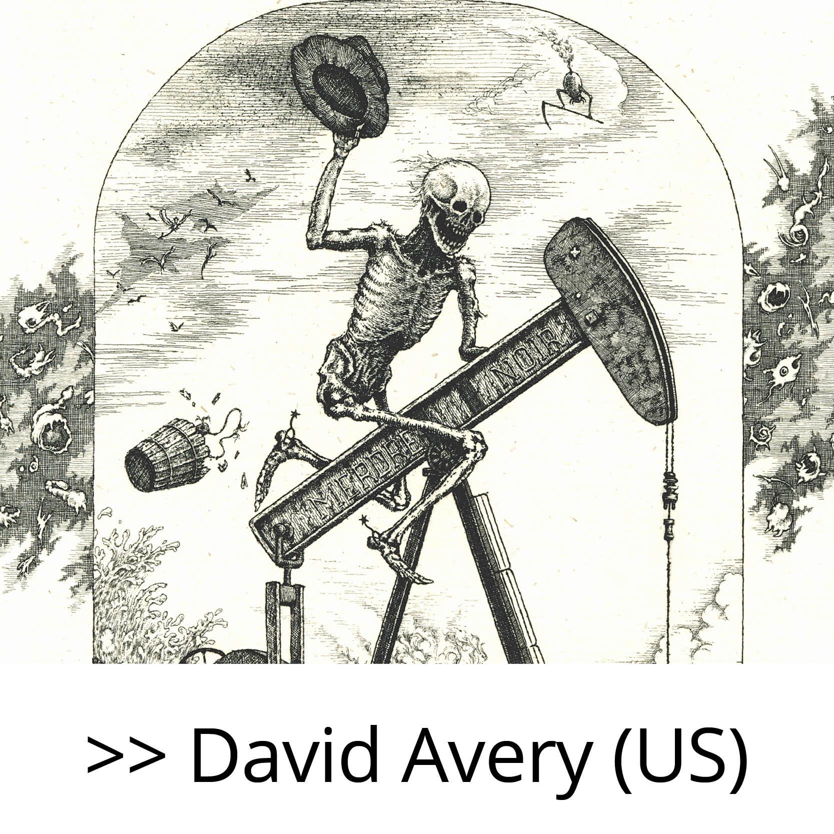 David_Avery_(US)