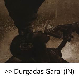 Durgadas Garai (IN)