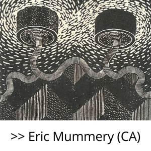 Eric_Mummery_(CA)