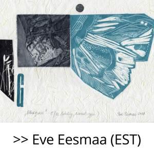 Eve_Eesmaa_(EST)