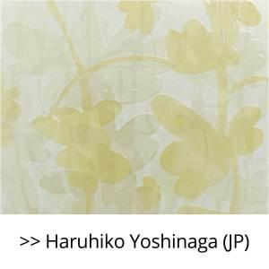 Haruhiko_Yoshinaga_(JP)