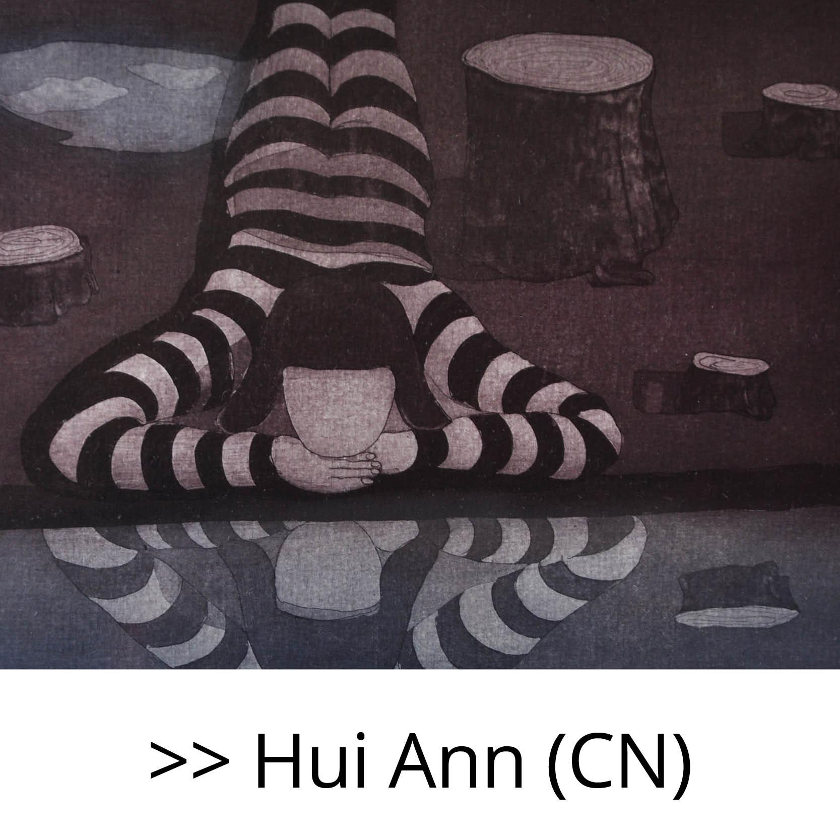 Hui_Ann_(CN)
