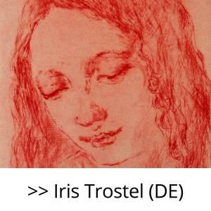 Iris_Trostel_(DE)2