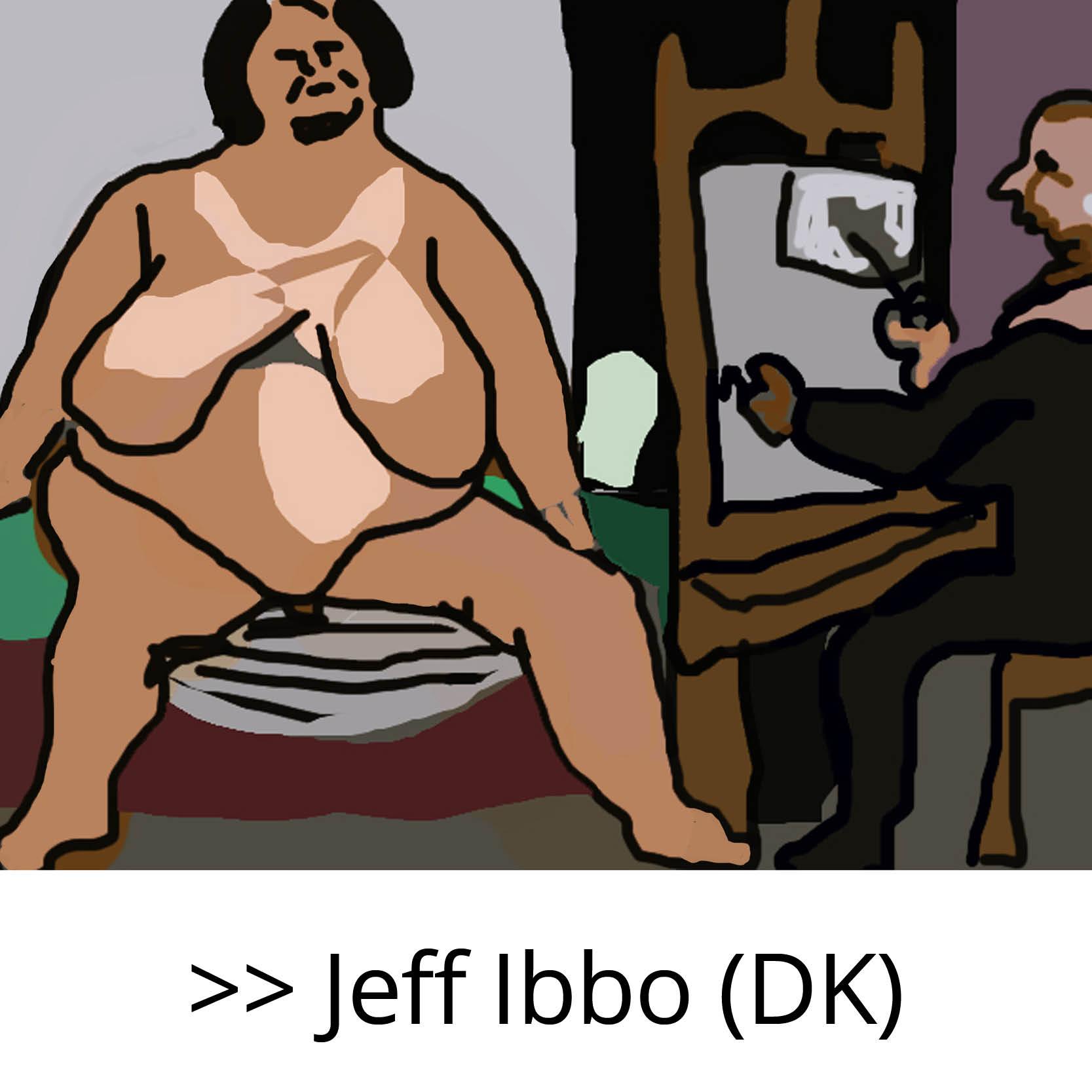 Jeff_ Ibbo_(DK)