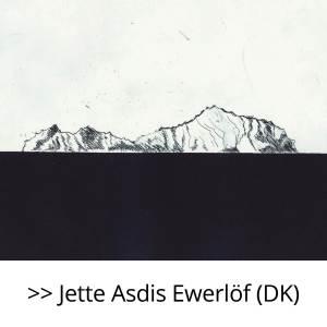 Jette_Asdis_Ewerlöf_(DK)