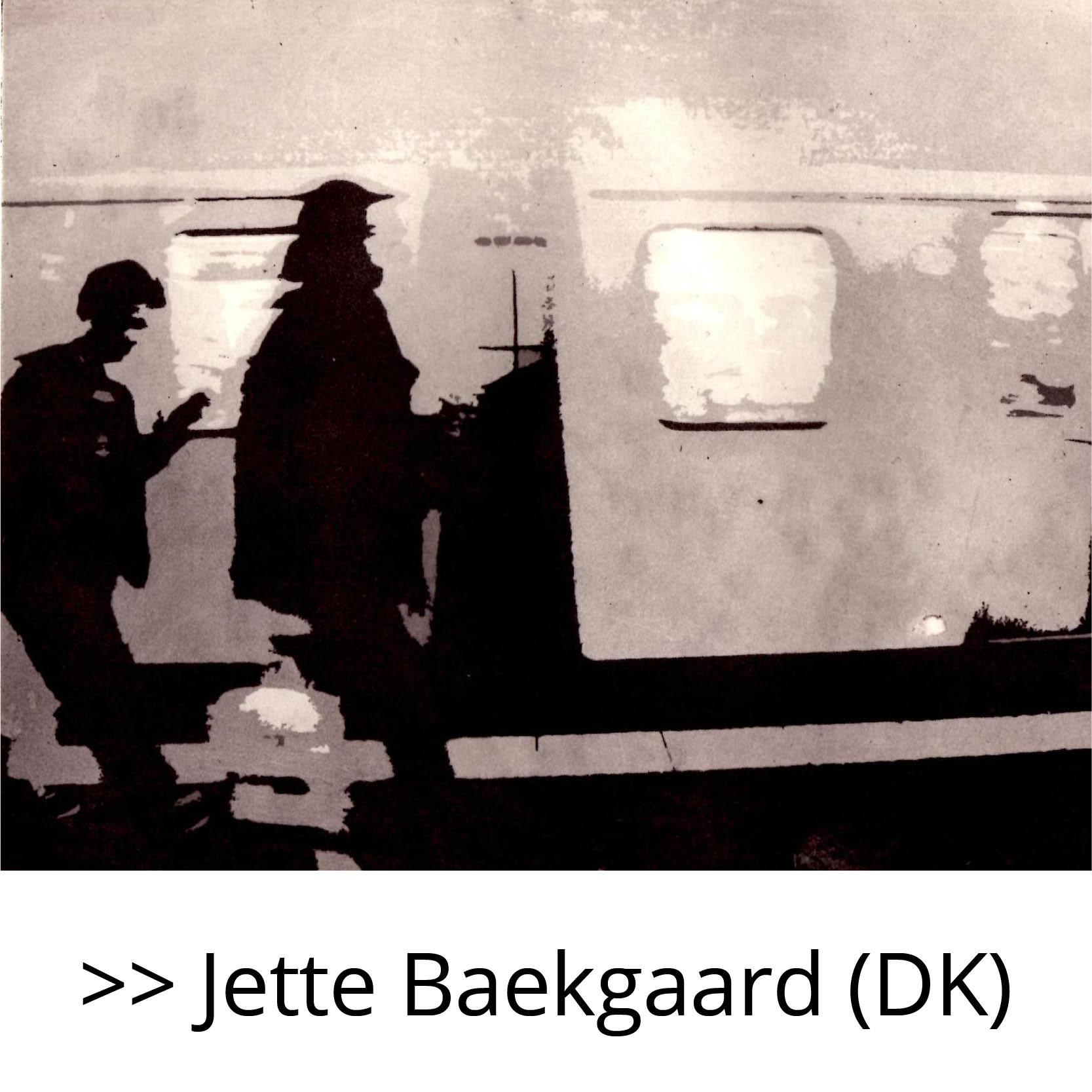 Jette_Baekgaard_(DK)