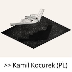Kamil_Kocurek_(PL)