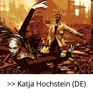 Katja_Hochstein_(DE)