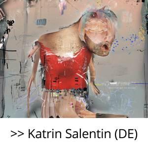 Katrin_Salentin_(DE)