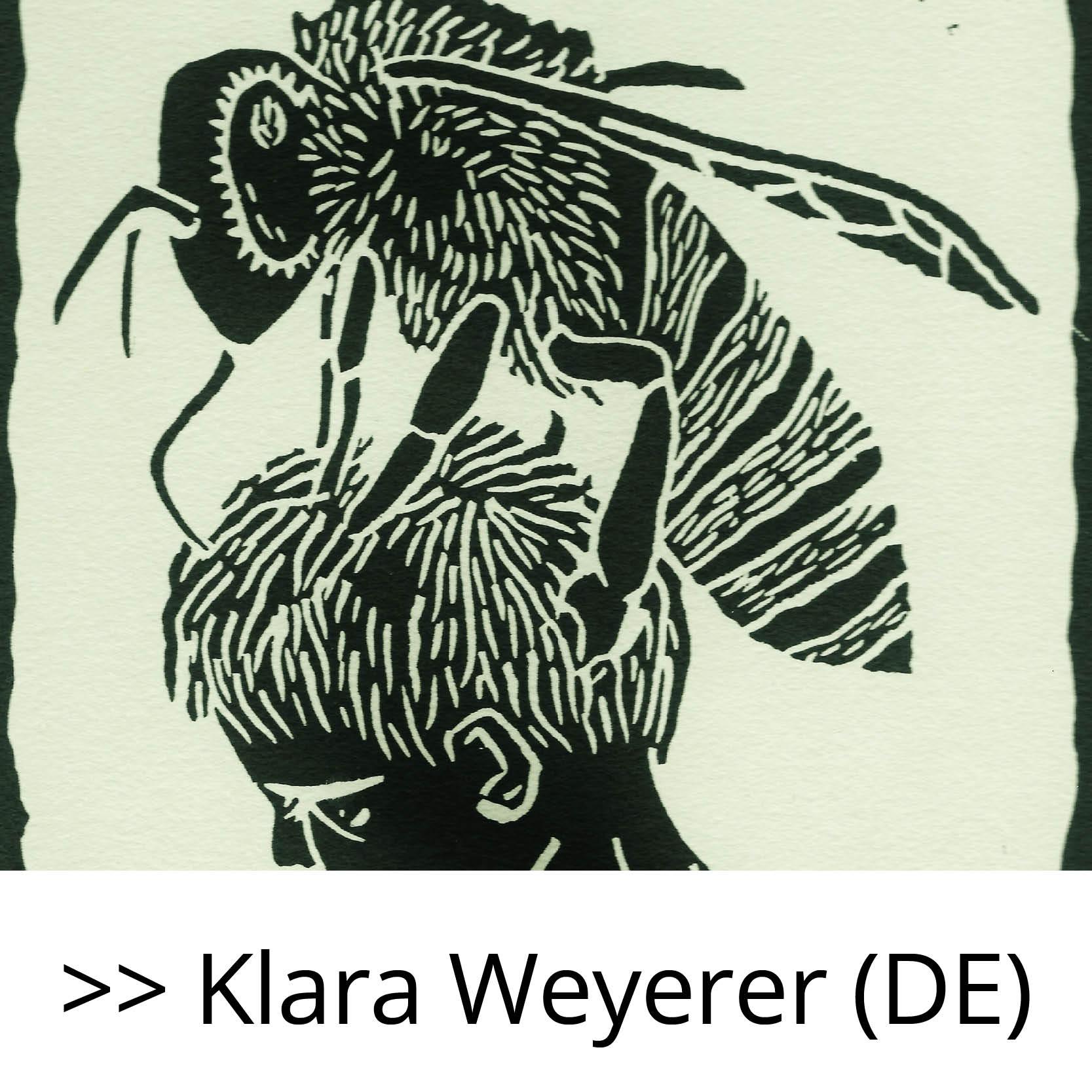 Klara_Weyerer_(DE)