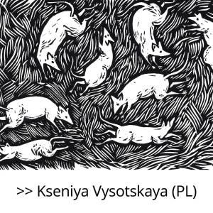Kseniya_Vysotskaya_(PL)