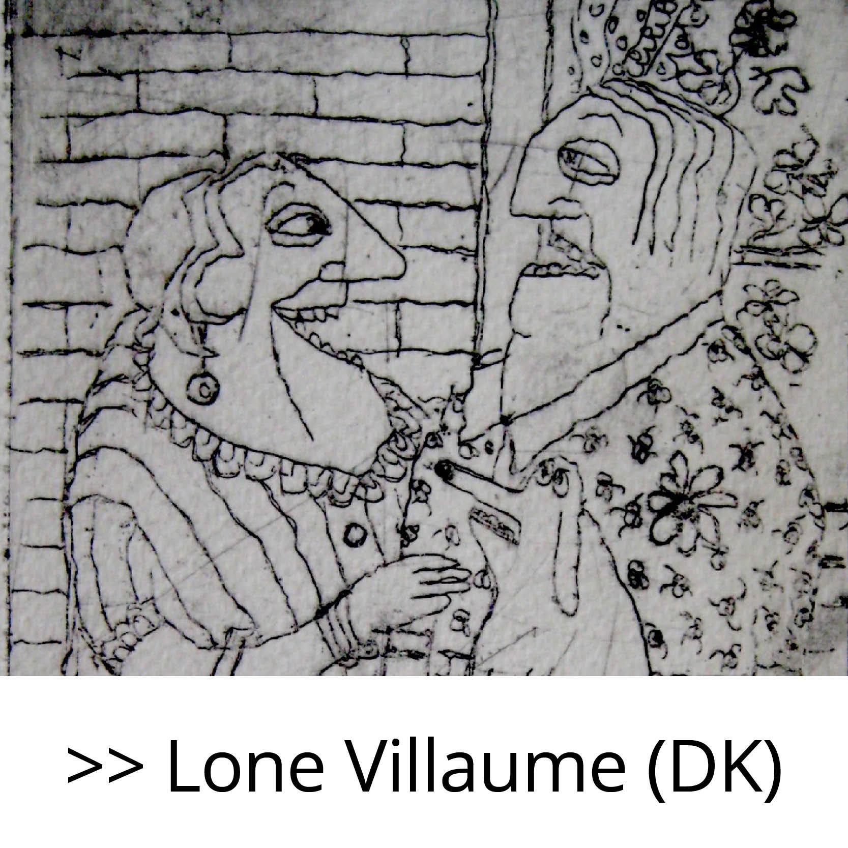 Lone_ Villaume_(DK)
