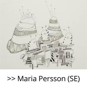 Maria_Persson_(SE)