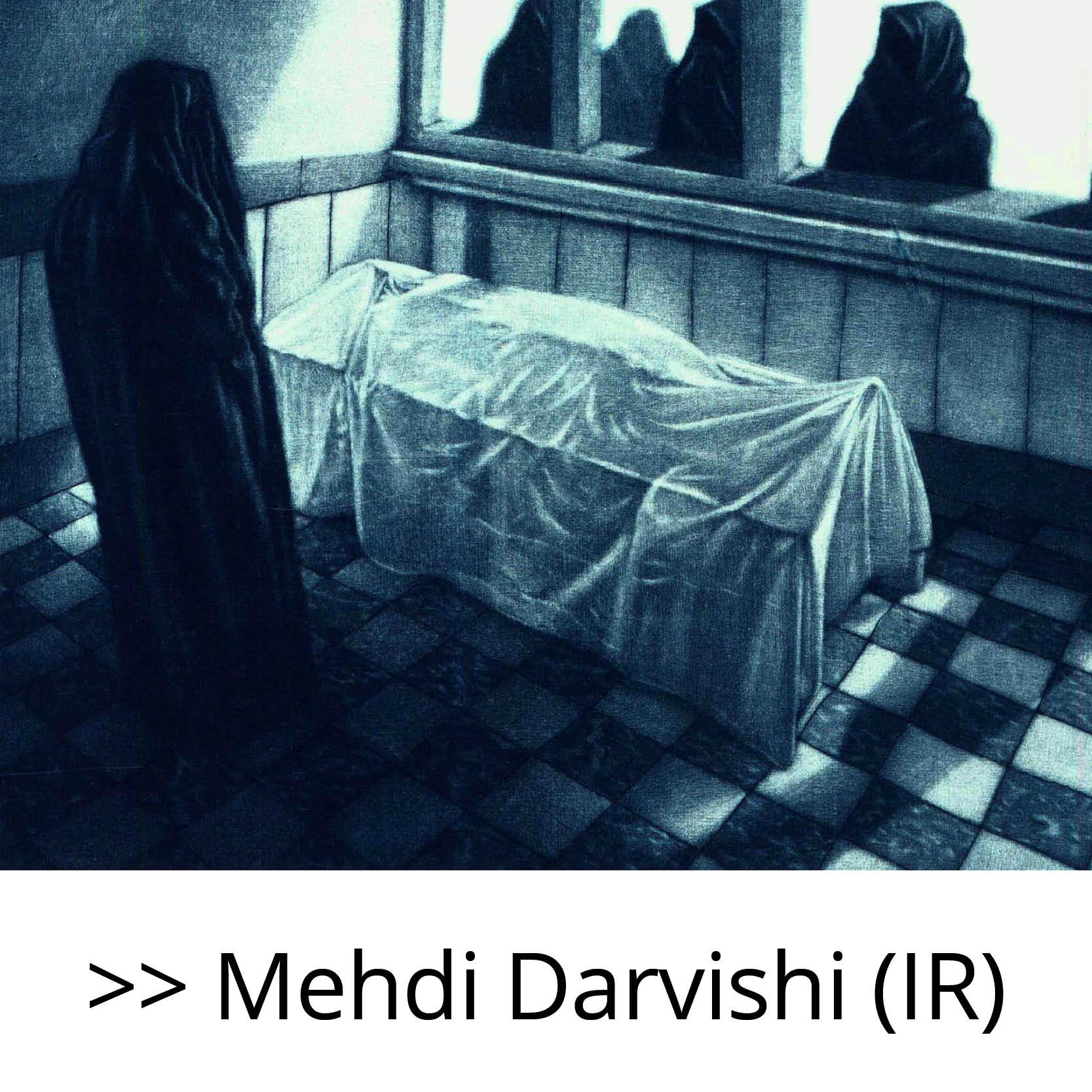 Mehdi_Darvishi_(IR)